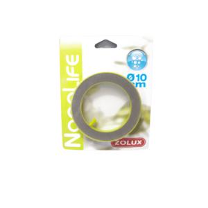 Airstone Ring 10cm