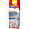 Tetra Fungistop Plus 20ml