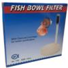 AFG948 Fish Bowl Filter at Rebel Pets