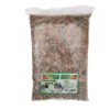Chinchilla Food 1kg