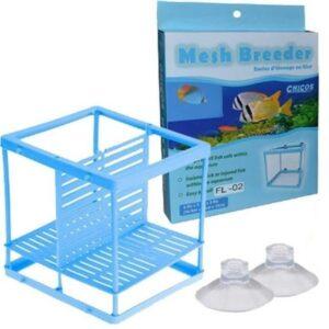 Chicos mesh breeder fs-02
