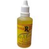 A1720 nemaRid Fish Dewormer 50ml Bottle at Rebel Pets