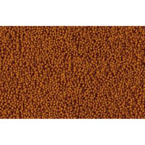 Tetra Goldfish Sticks Detail at Rebel Pets