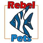 Rebel Pets