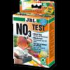 JBL Nitrate Test NO3