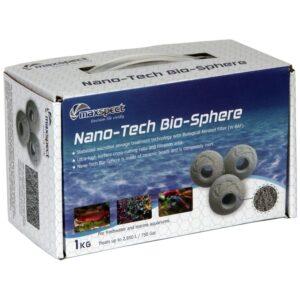 Maxspect Nano-Tech Bio-Spheres 1KG