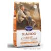 Montego Karoo Adult - 20 kg