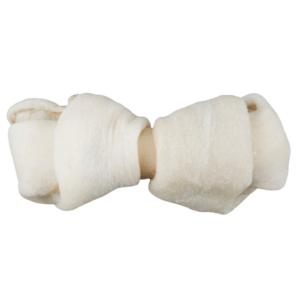 Small Rawhide Chew Bone Rebel Pets