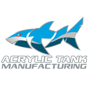 Acrylic Tank Manufacturing ATM