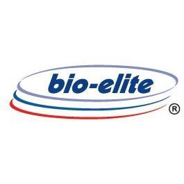 Bio Elite
