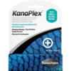 Seachem KanaPlex 5g