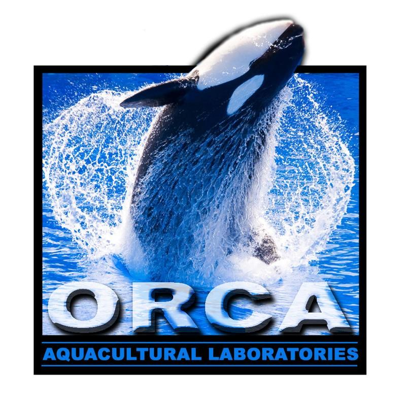 Orca Labs