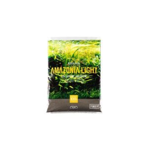 ADA Aqua Soil-Amazonia Powder LIGHT