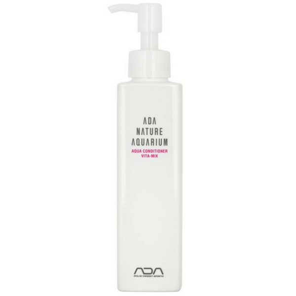 ADA Vita Mix-200ml