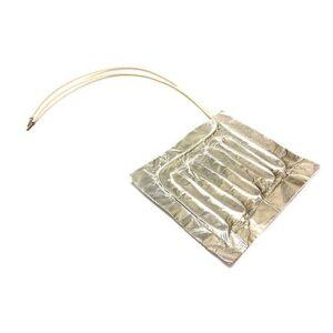 Heater Pad 9w (150 x 212mm)