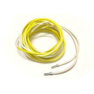 Reptile Heat Cable 20w (4.6m)