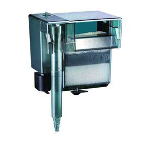 Aquaclear 70 (1135 L/H)