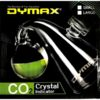 Dymax Crystal CO2 Indicator