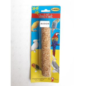 Daro Budgie Seed Stick