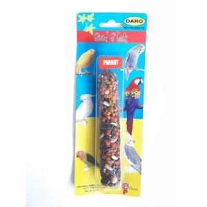 Daro Parrot Seed Stick