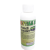 Shed Assist 100ml