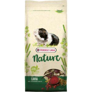 Versele-Laga Cavia Nature 700g (guinea pigs)