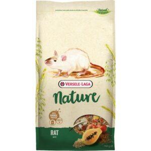 Versele-Laga Rat Nature 700g