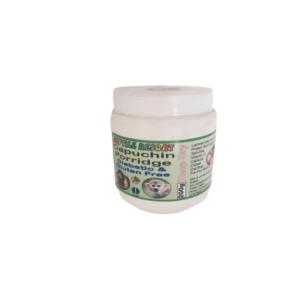Capuchin Porridge Diabetic 200g