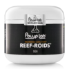 Polyp Labs Reef Roids Coral Food 60g