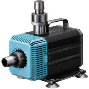SOBO WP7200 In/Out Water Pump 135w 5500L/H 5m