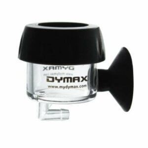 dymax co2 plastic atomizer