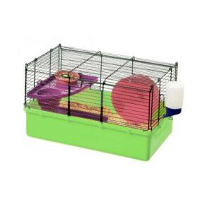 Hamster Fun Home (38 x 23 x 23cm)