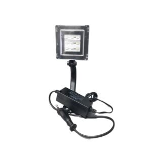 LED Light Hang on Clip 1.5 watt