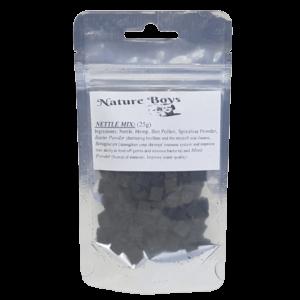 Nettle Mix (25g)