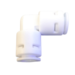 RO Elbow for 75G