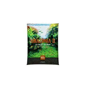 ADA Aqua Soil - Amazonia II (3l)