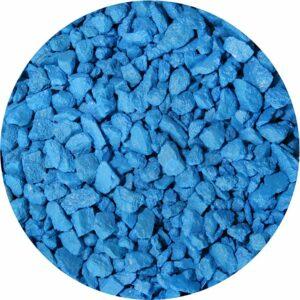 Gravel - Light Blue 2kg