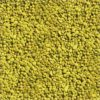 Gravel - Yellow 2kg