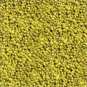 Gravel - Yellow 2kg