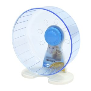 PLASTIC RUNING WHEEL DIA 225 mm LARGE