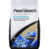 Seachem Pearl Beach Aragonite 3.5kg