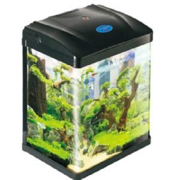 sunsun HR 380 Aquarium fish tank
