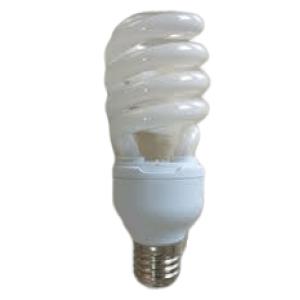 UVB Light 13w 10.0