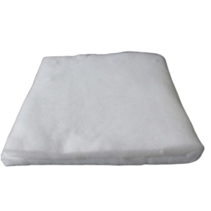 Filter Wool Sheet 1m x 500cm x 3cm