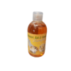 Hamster, Rat & Mouse Shampoo 250ml