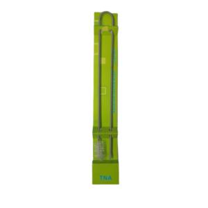 TNA- spring brush 60cm For 12-16mm pipes