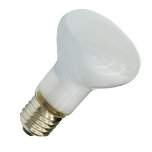 Basking Spot lamp 50w