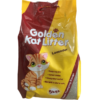 PCSA0002 Golden Kat Litter Lavender 5kg at Rebel Pets