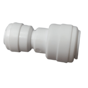 RO 3.5 TO 6MM CONNECTOR