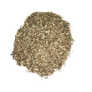 Magic Earth Vermiculite 2L